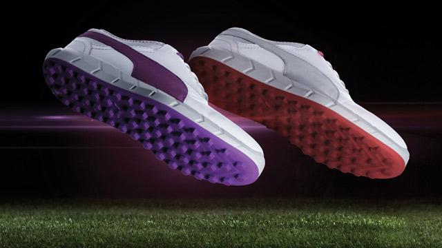 Puma IGNITE Spikeless Women's Golf Shoes