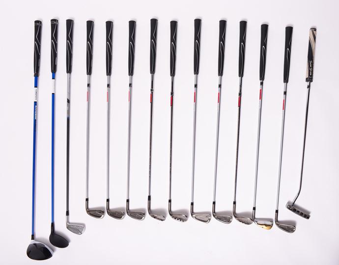 Special T Si >> Bryson DeChambeau: The Making of a Golfer | GOLF.com