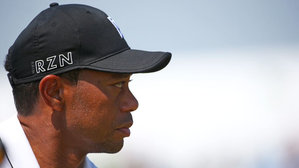 Many believe Tiger Woods can still rediscover his magic at age 40, but a look at the events and injuries that set him back suggests otherwise.
