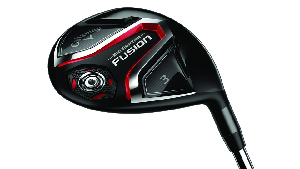 """<strong><u><a href=""""http://www.pgatoursuperstore.com/callaway-big-bertha-fusion-fairway-wood/1000000011788.jsp"""" target=""""_blank"""">LEARN MORE ABOUT THE CLUB</a></u></strong><br />                     <p><a class=""""standard-button"""" href=""""http://www.pgatoursuperstore.com/callaway-big-bertha-fusion-driver-w/50g-recoil-es-shaft/1000000011784.jsp"""">Buy it now for $249.99</a></p>"""