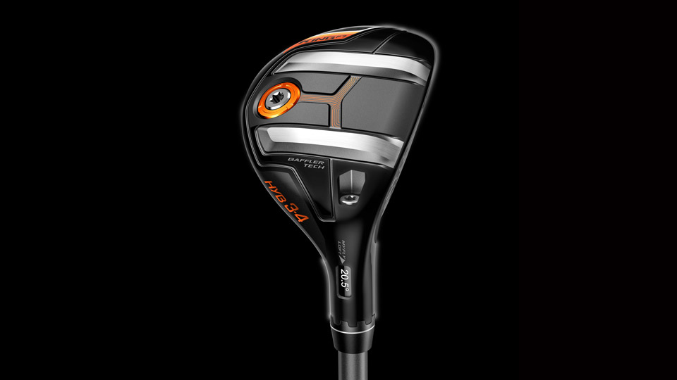 "<strong><u><a href=""http://www.golf.com/equipment/new-cobra-king-f7-drivers-and-fairway-woods"" target=""_blank"">LEARN MORE ABOUT THE CLUB</a></u></strong><br />                       <p><a class=""standard-button"" href=""http://www.pgatoursuperstore.com/cobra-king-f7-hybrid---black/1000000013315.jsp"">Buy it now for $199.99</a></p>"