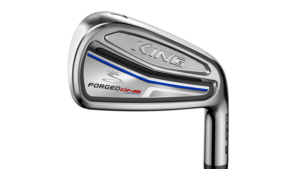 """<strong><u><a href=""""http://www.golf.com/equipment/check-out-new-cobra-king-f7-and-king-forged-tour-irons"""" target=""""_blank"""">LEARN MORE ABOUT THE CLUB</a></u></strong><br />                     <p><a class=""""standard-button"""" href=""""http://www.pgatoursuperstore.com/cobra-king-forged-ol-irons-4-pw-w/steel-shafts/1000000013332.jsp"""">Buy it now for $999.99</a></p>"""