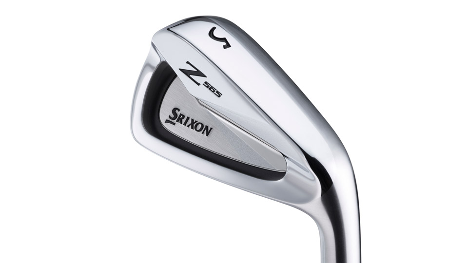"<p><a class=""standard-button"" href=""http://www.pgatoursuperstore.com/srixon-z-565-irons-4-pw,aw-w/ns-pro-980-steel-shafts/1000000012014.jsp"">Buy it now for $1,099.99</a></p>"