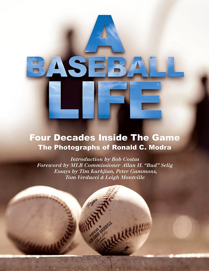 To purchase a copy of the book go to www.abaseballlife.com.