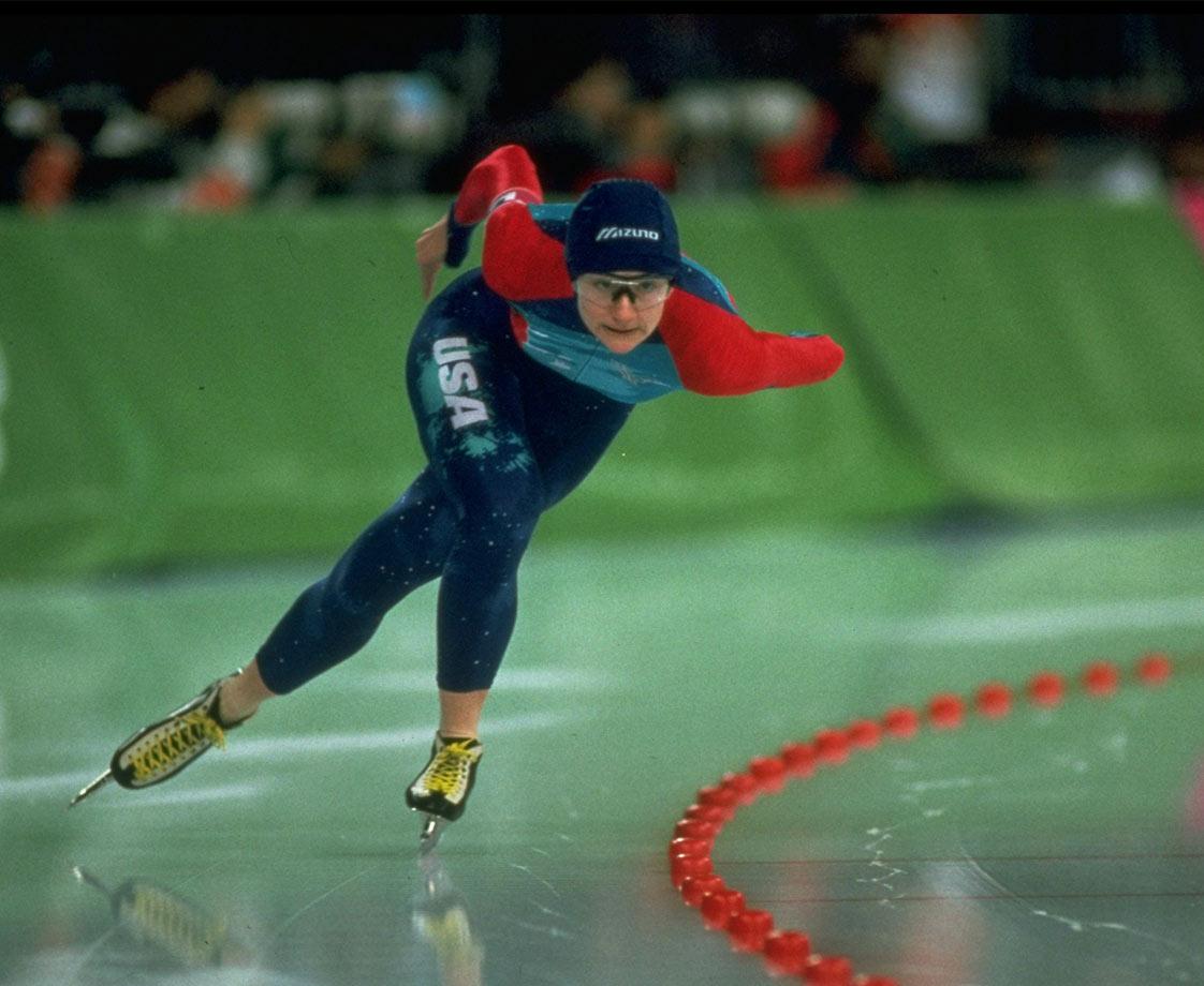 1994 Winter Olympics