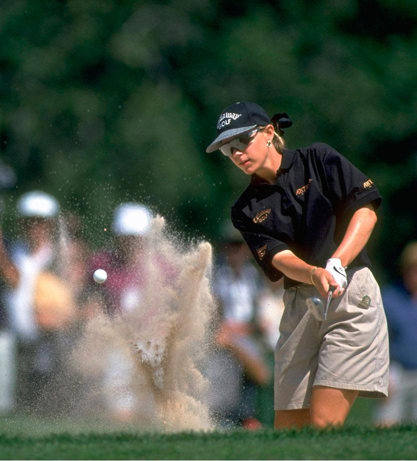 1995 US Open