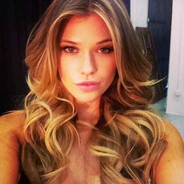 Samantha Hoopes :: @samanthahoopes_/Instagram