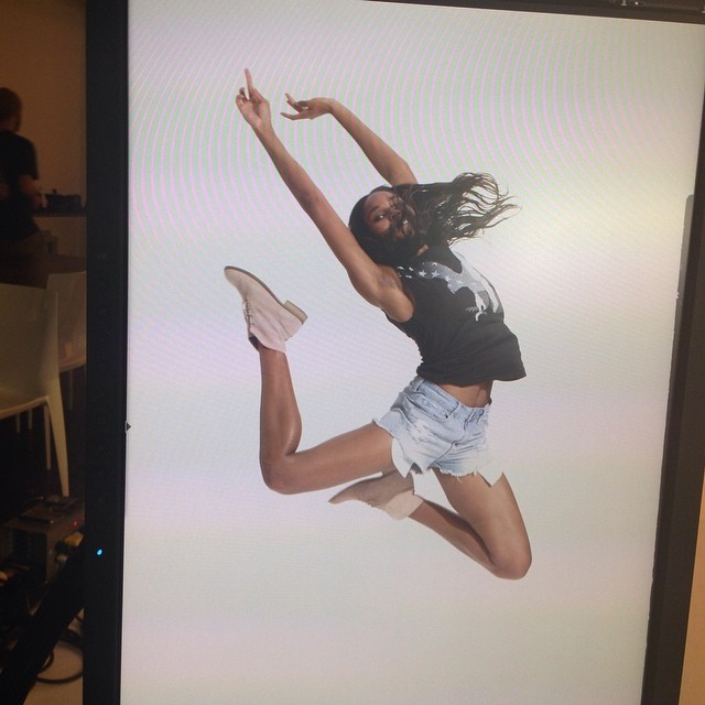 Jumping Jetlag. Cc @el_sorrell