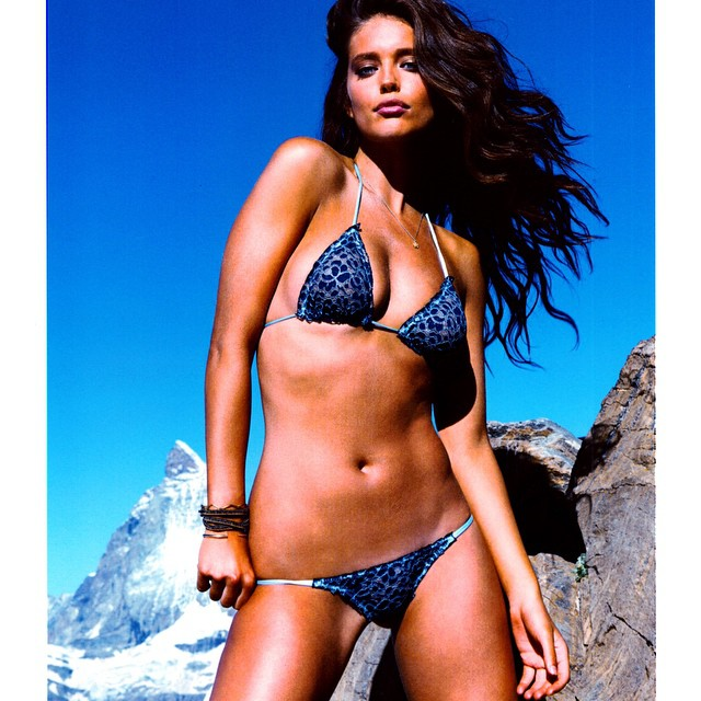 #flashbackfriday Lots of love for you @yutsai88 @si_swimsuit @mj_day @ja_neyney @allanface @jrugg8