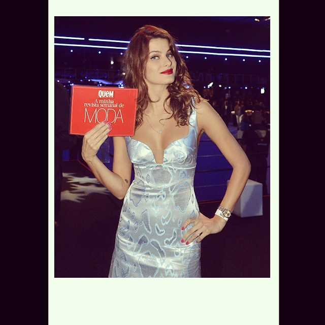 #aboutlastnight @quemacontece por @dantas.andrea wearing (look) @tufiduek #festa14anosquem