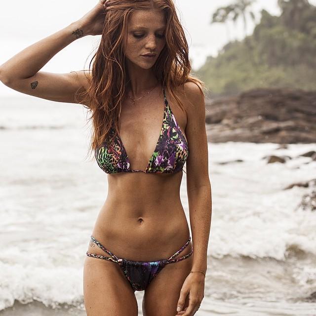 #regram @dickerswimwear follow my swimwear line