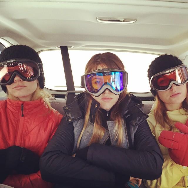 Sister wives take Idaho.