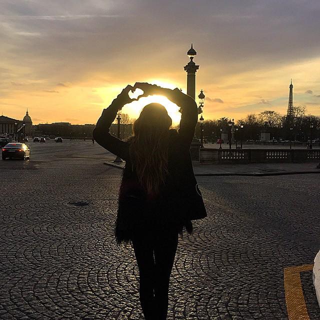 Liberté, Égalité, Fraternité! Pour tout le monde!! Liberty, Equality, Fraternity! For the whole world!! Liberdade, Igualdade, Fraternidade! Para o Mundo todo #now #paris #Jesuischarlie #marcherepublicane #freedomofexpression