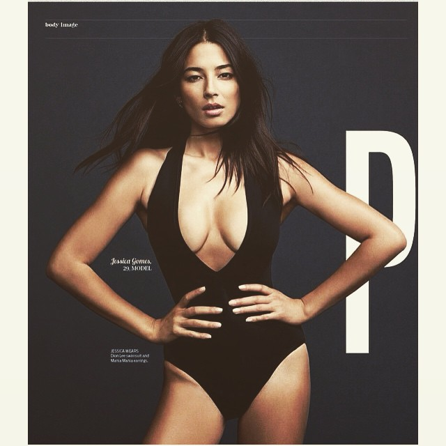  WEEKEND   @_dion_lee_ SWIMSUIT TIME!