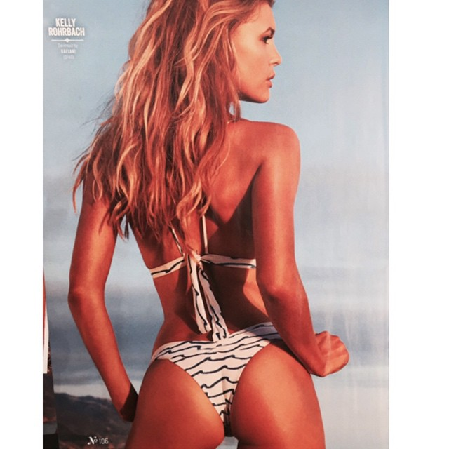 #fbf flash butt friday @si_swimsuit