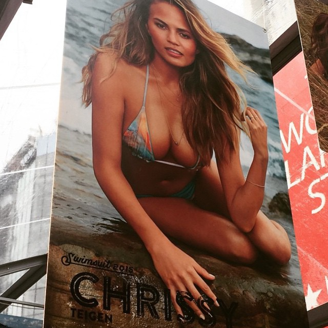 SEE YOU SOON, @SI_SWIMSUIT!!!!