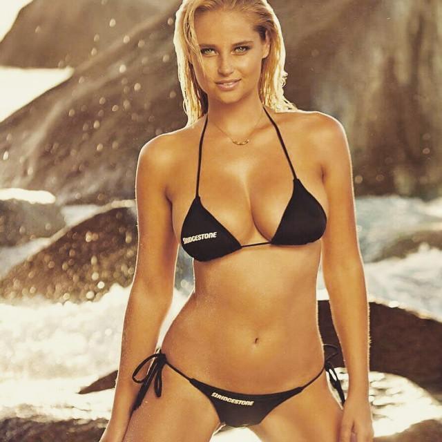 #fbf @worldswimsuit @thegbe