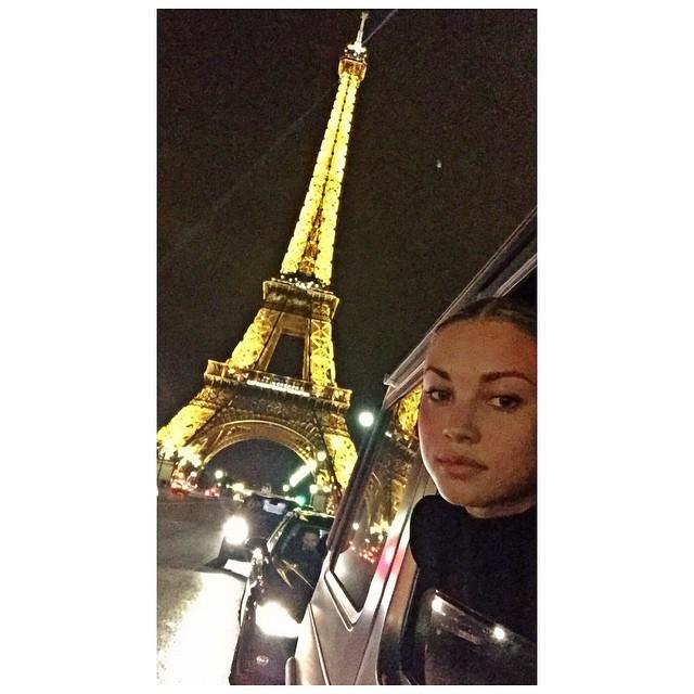 00:00 in Paris