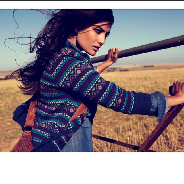 #tbt Miss those warm days shooting on beautiful old farms outside of Cape Town #southafrica @outlawsmodels @wilhelminamodels #laurenmellor