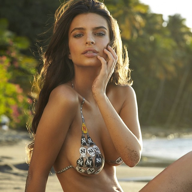 #tbt @si_swimsuit @mj_day @walteriooss St. Lucia 2014