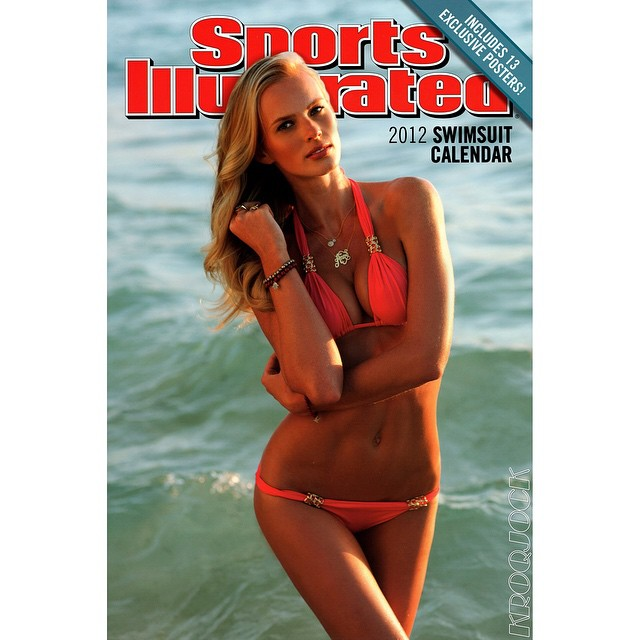 #TBT to one of favorite shoots with @si_swimsuit in Fiji with legendary and the sweetest @walteriooss & @mj_day