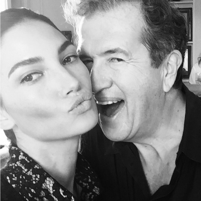 Double Trouble @MarioTestino