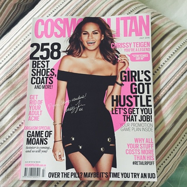 Thank you @CosmoAustralia! (And thank you @reniflorentina for sharing!)