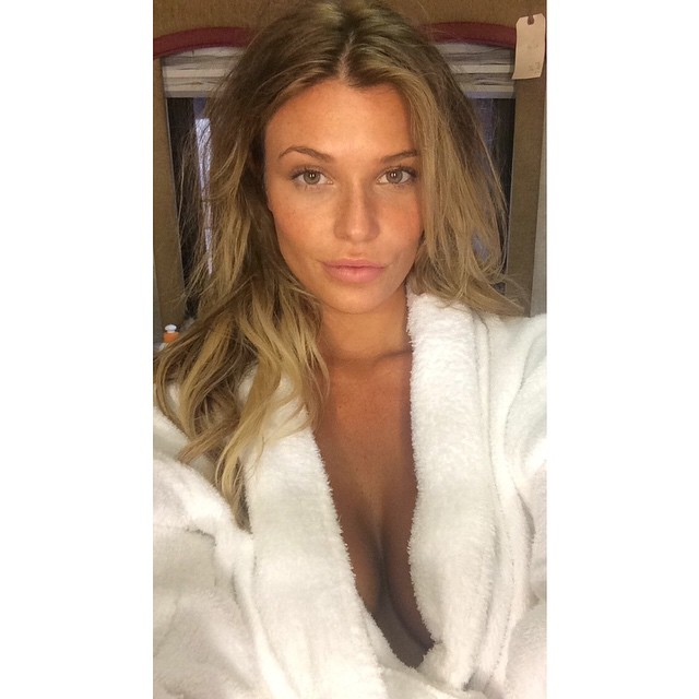 Robe life is the only life