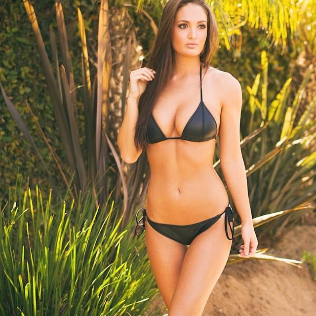 Ashlynn Coray Nude Photos 39
