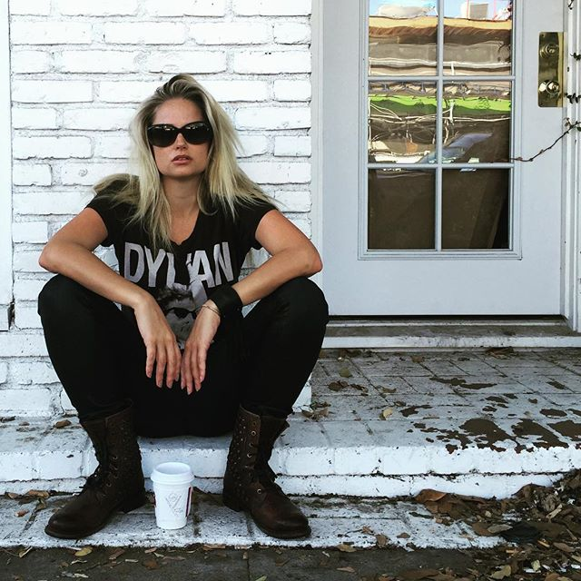 Early morning fix ...... @thefryecompany #boots #fryeboots