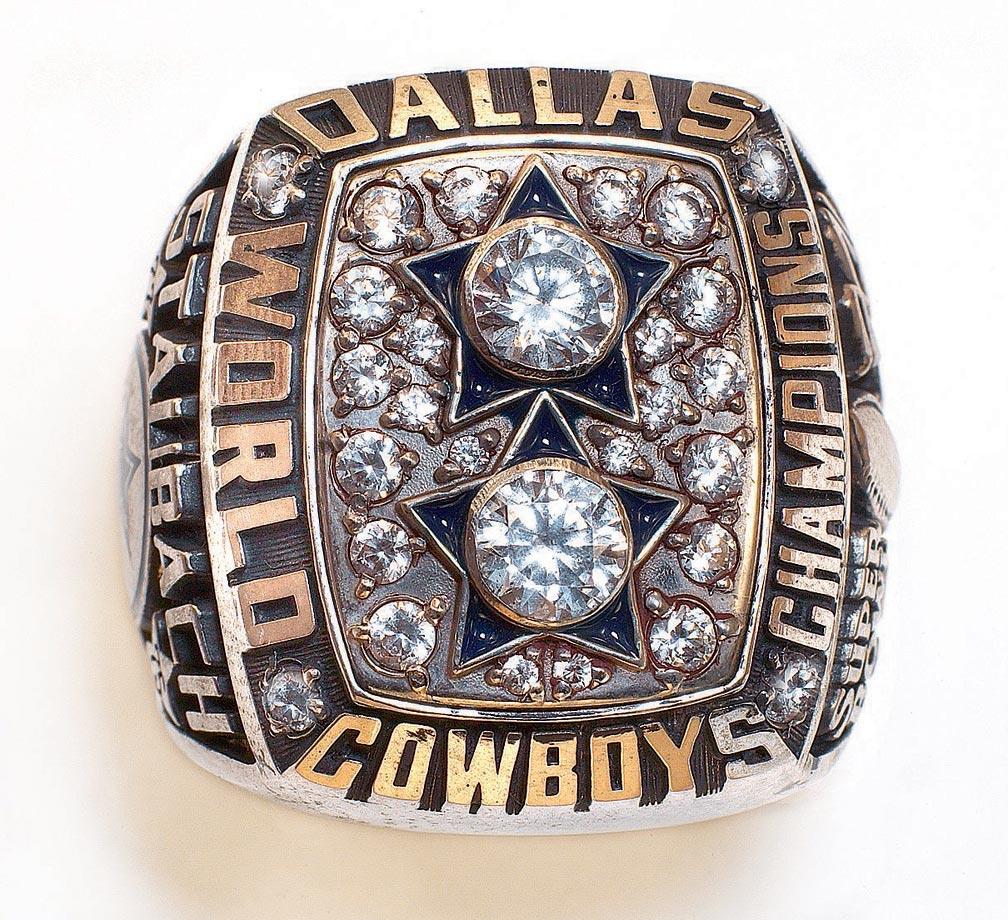 Super Bowl XII