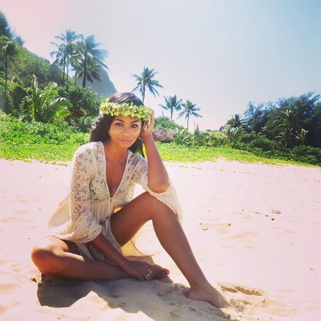 Paradise Island #kauai #hawaii