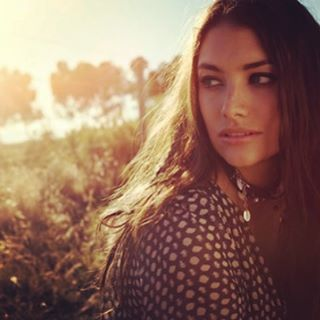 #tbt to early morning shoots in beautiful Cape Town #laurenmellor @outlawsmodels