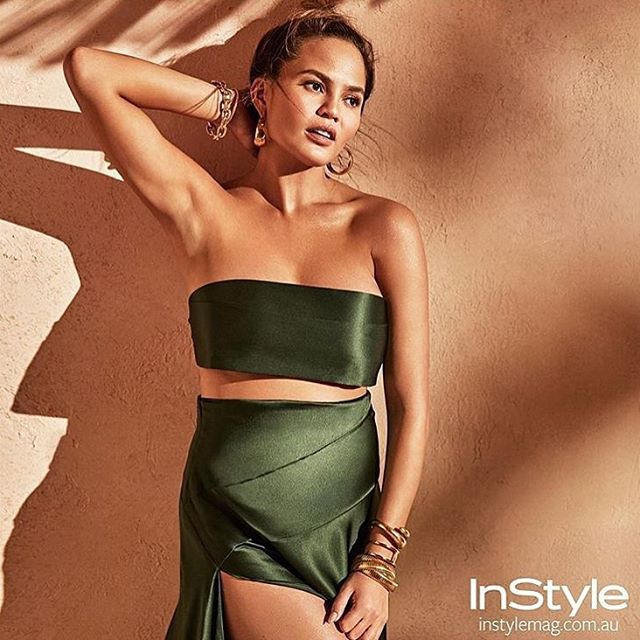 @instylemag