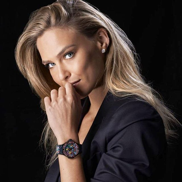 @hublot skull multi color watch is my new obsession!! Good job guys I love it!