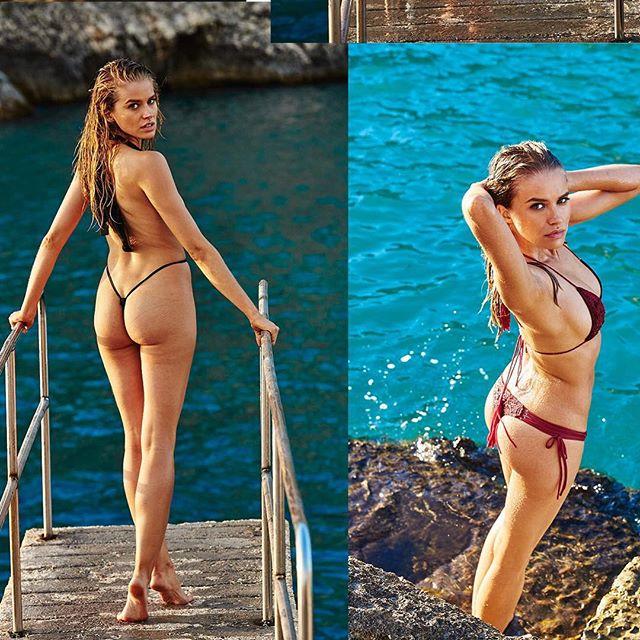 #moodboard @mit_tanya x @si_swimsuit vote her #rookieoftheyear #malta #summeriscoming #crewlove @mj_day @ja_neyney @darciebaum @anthonycristianosalon @christinecherbonnier #bebacksoon #shhhhh