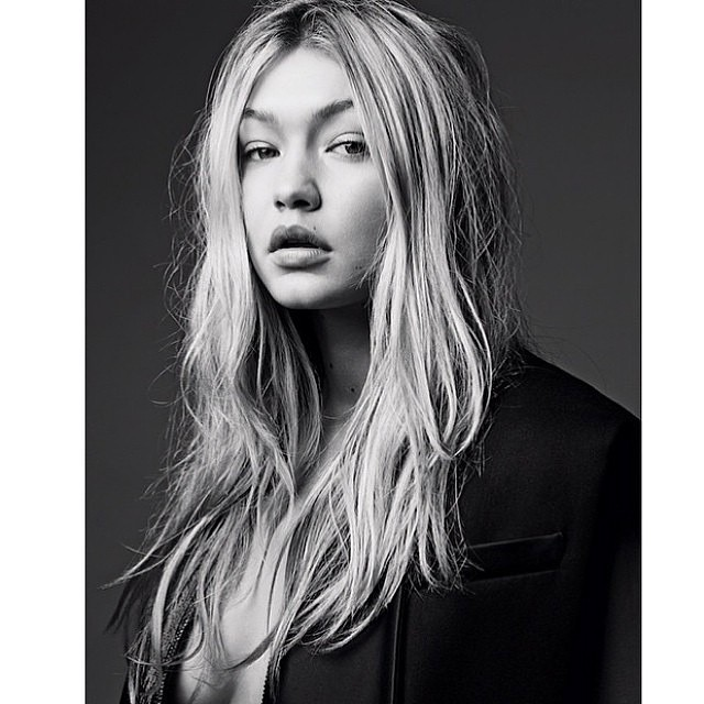 FOR THE LOVE OF @KEGRAND @THELOVEMAGAZINE by Solve Wearing @balmainparis @olivier_rousteing #love13 @imgmodels