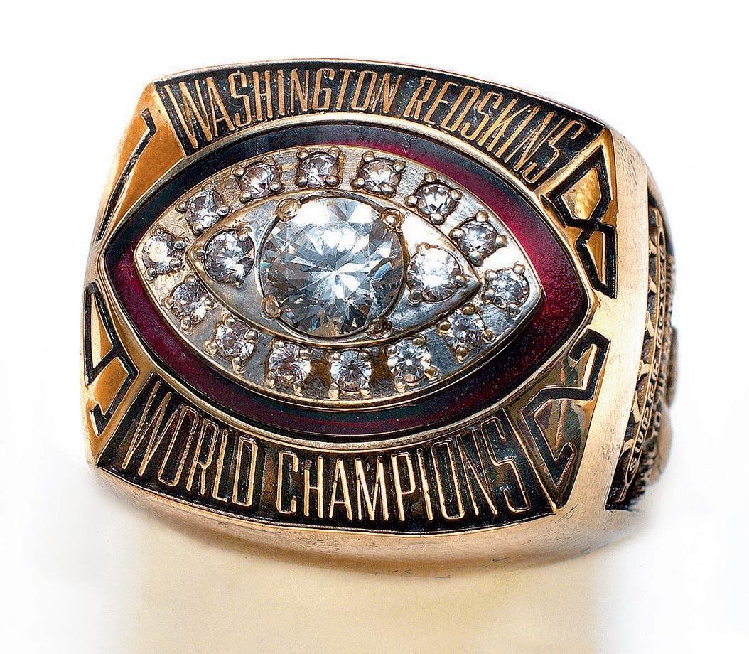Super Bowl XVII
