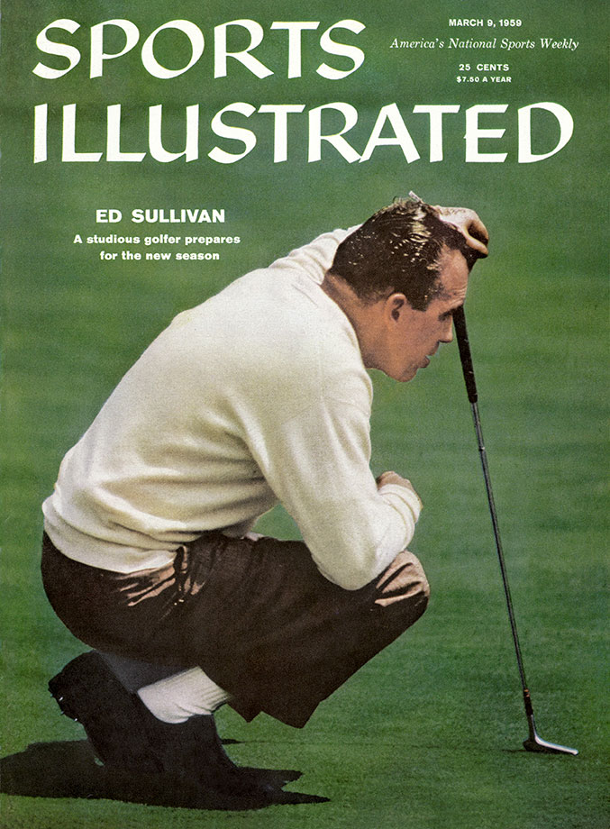 March 9, 1959 issue
