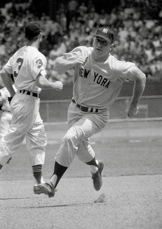 June 7, 1959