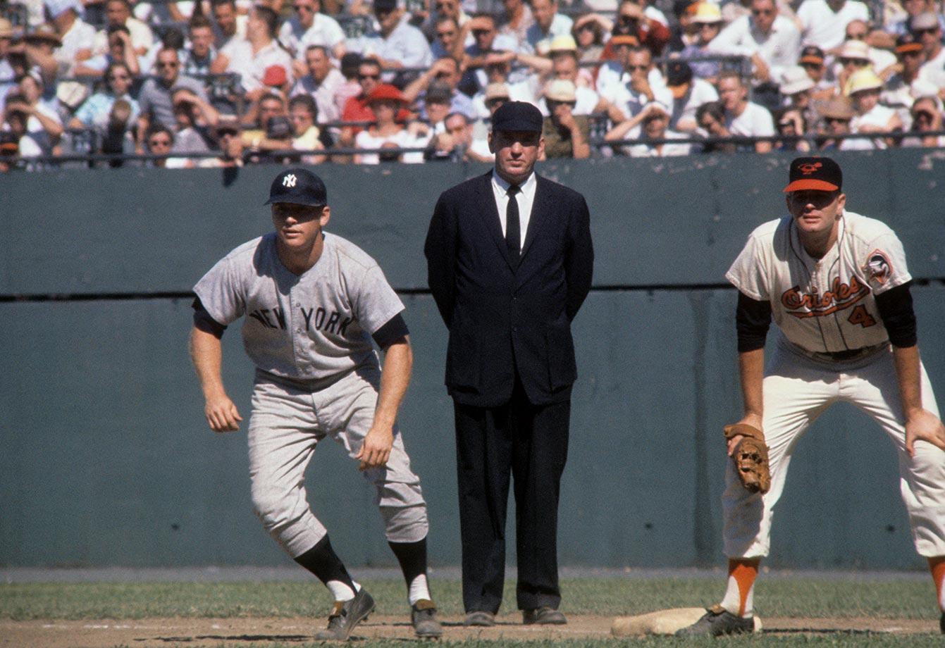 September 3, 1960