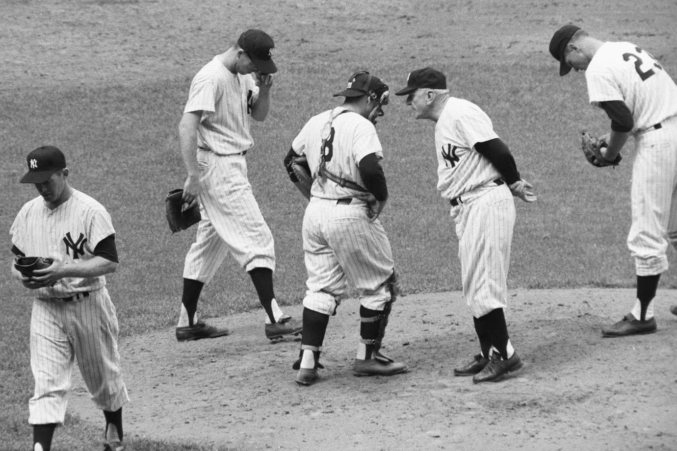 July 23, 1960