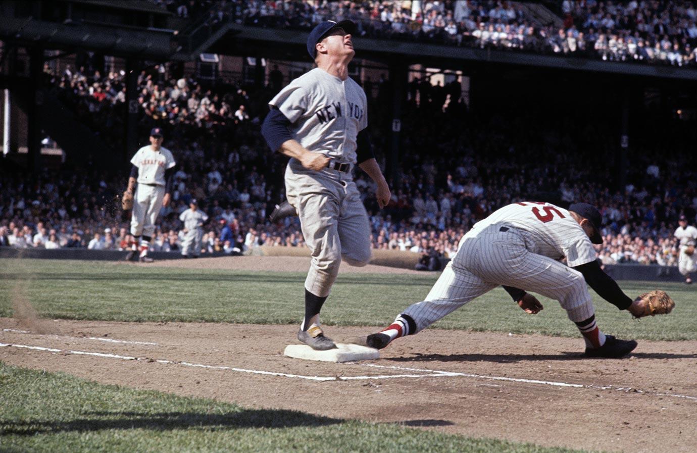 April 30, 1961
