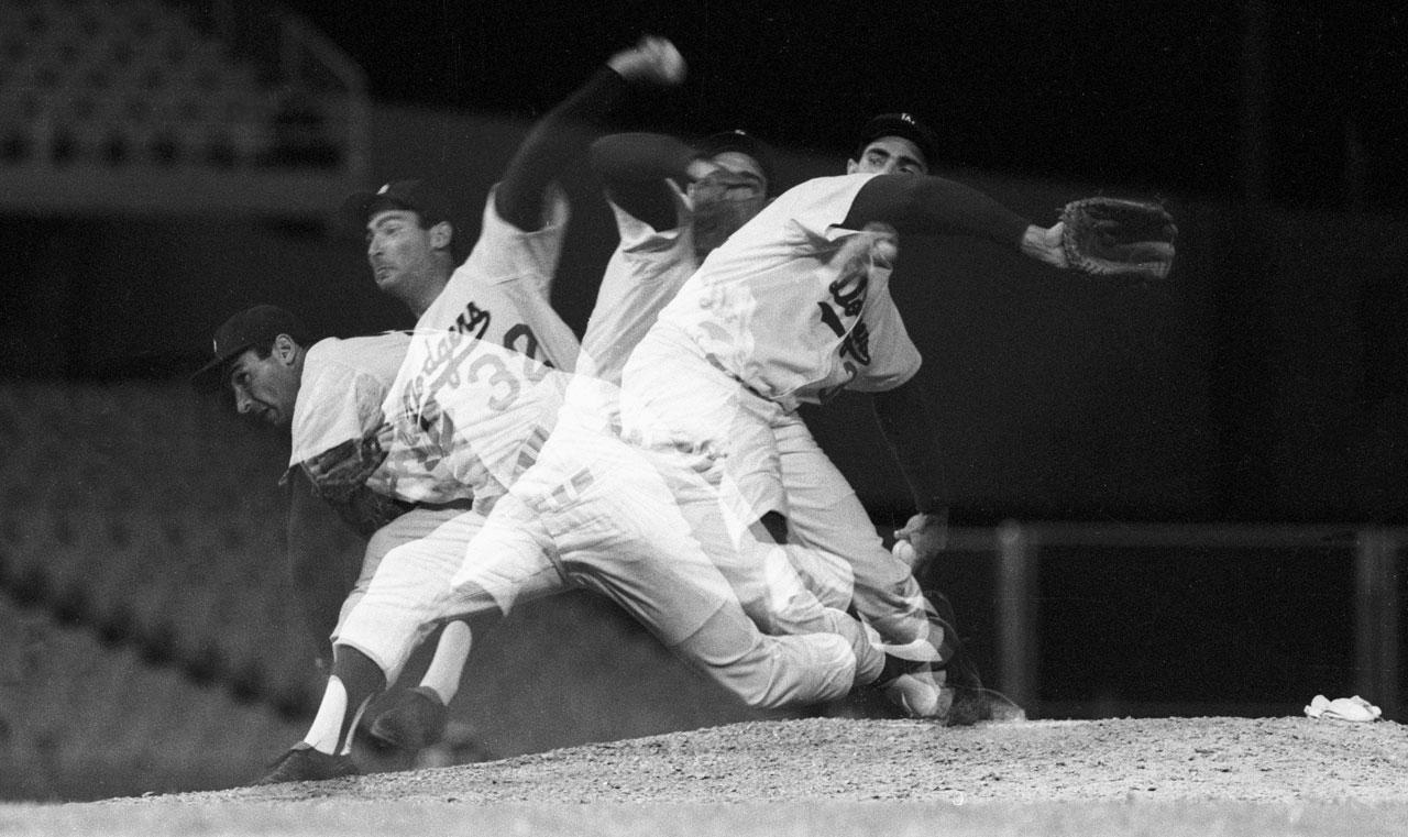 June 30, 1962