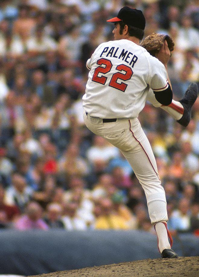 1970-1014-Jim-Palmer-NLC_04007.jpg