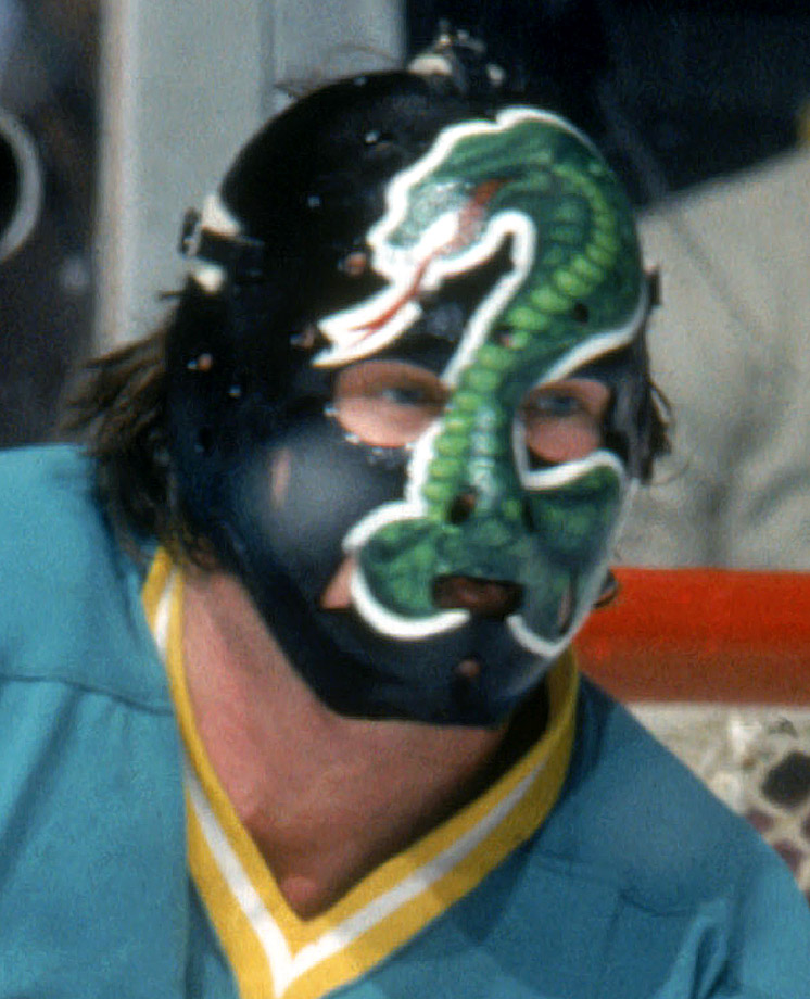 California Golden Seals (1975)