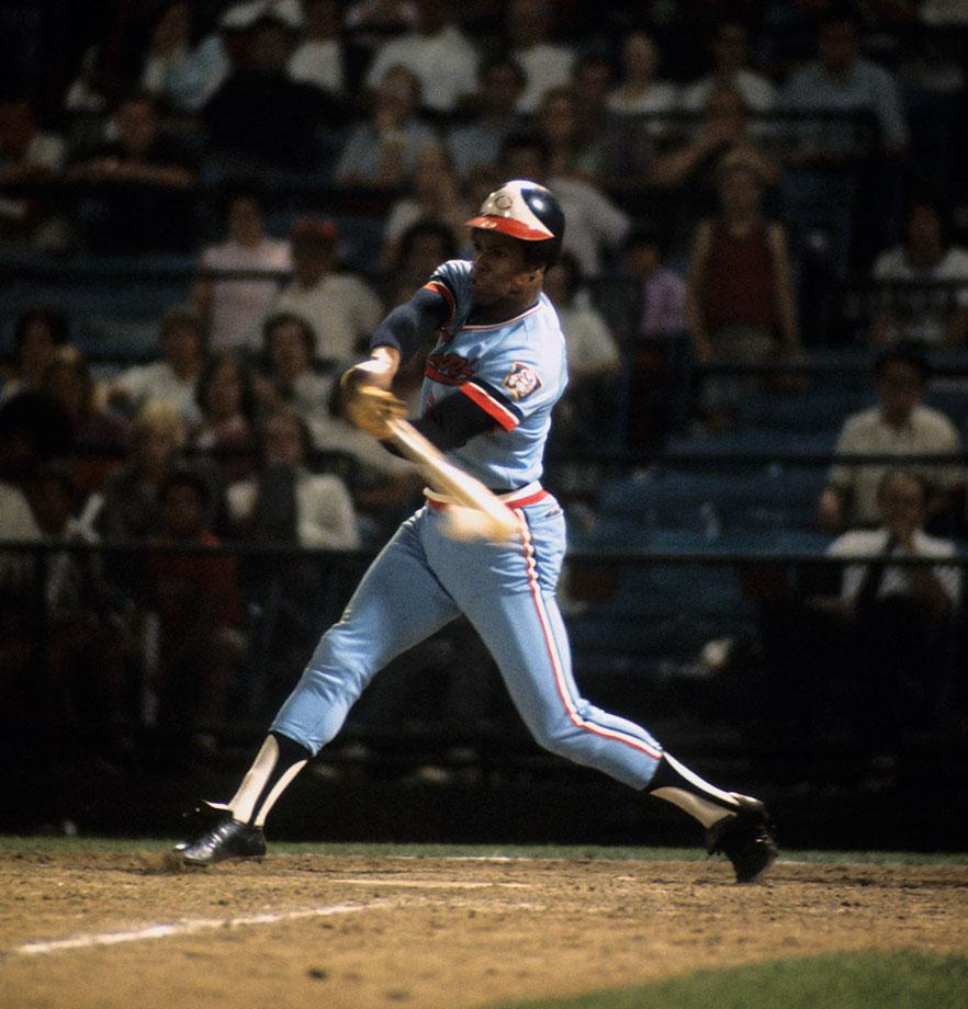 May 10, 1974