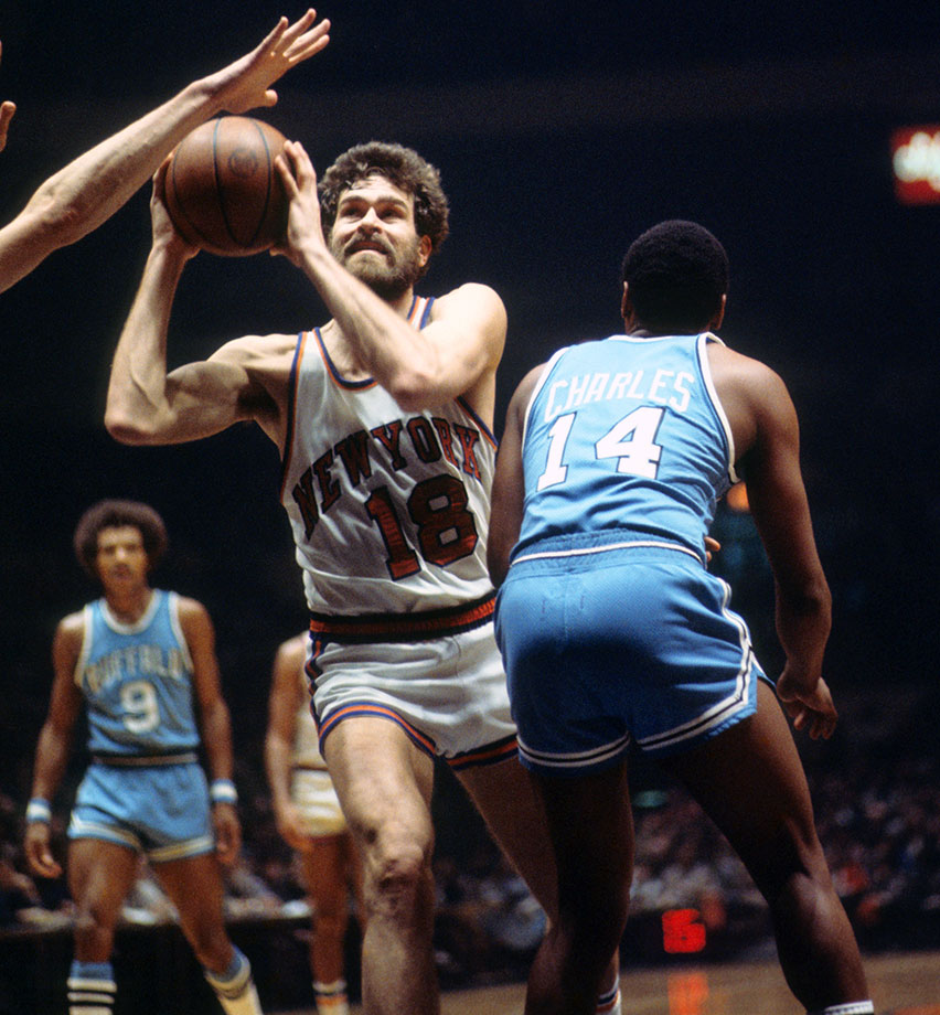 December 14, 1974