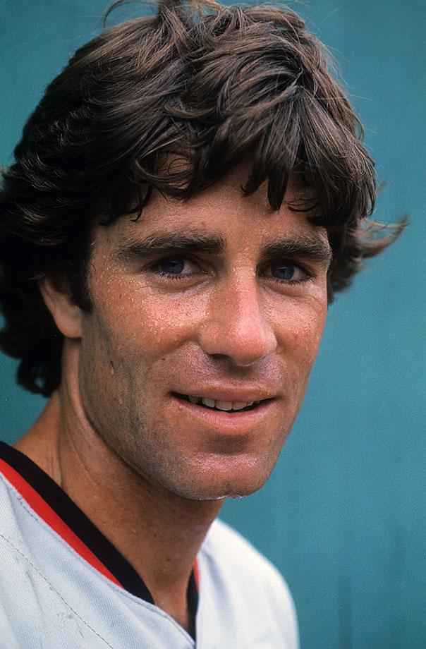 June 14, 1975 — Baltimore Orioles vs. Minnesota Twins