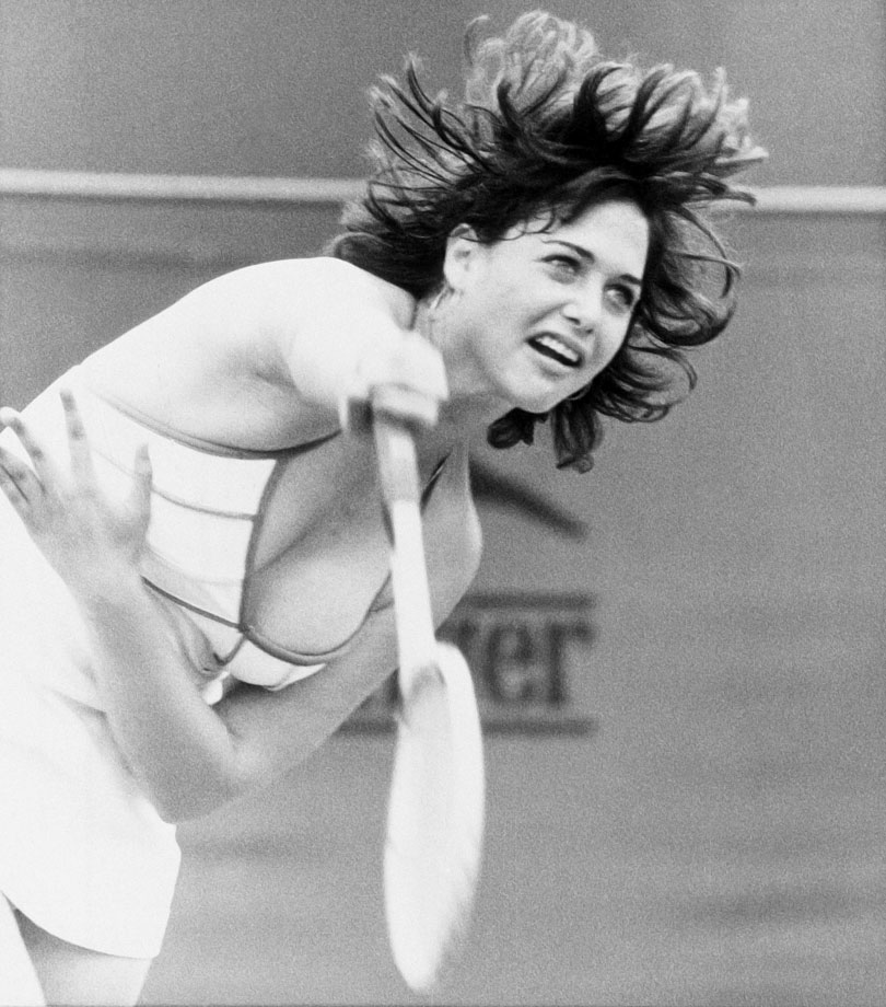 Linda Siegel (1979)